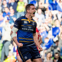 Talking points as Leinster thrash Scarlets to reach Champions Cup final