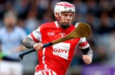 Cuala and Ballyboden seal progress to Dublin hurling quarter-finals
