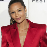 Thandie Newton said she found it 'very painful' to be excluded from the #TimesUp movement
