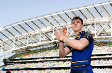 Lessons and mining vast experience in Leinster doesn't end with place in the final