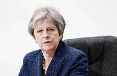 Theresa May to reverse stance on UK leaving the customs union after Brexit