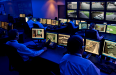 Carlow security firm Netwatch will double in size after sealing a major international merger