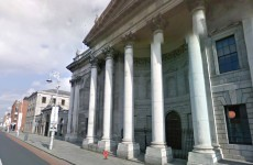 Businessman seeks judicial review of act related to promissory notes