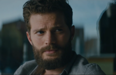 Jamie Dornan has kept his Nordie accent for new movie Untogether, thank God