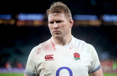 Hartley hits back at 'so-called experts' who called for his retirement due to concussion