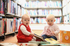 6 events for mums on maternity leave - from book clubs to baby-friendly movie screenings