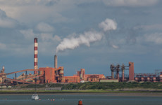 Here's what we know about the crisis facing Limerick's Aughinish Alumina