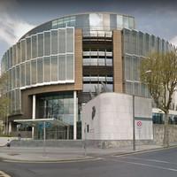 Appeal rejected: Murderer who raised 'cigarette break supervision' issue sent back to jail