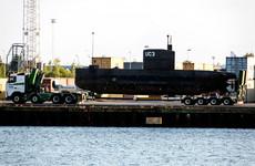 Verdict due in case of Danish submarine inventor accused of killing journalist