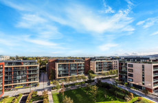 Dublin's 'largest single residential development' for years has just gone on sale for €135 million