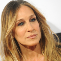 Sarah Jessica Parker thinks Kim Cattrall's catfight claims are ruining SATC's legacy