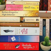 How the term 'chick lit' can impact a woman's sense of self-worth