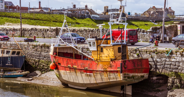Your guide to Balbriggan: Seaside living in Ireland's youngest town (with a history of pants)