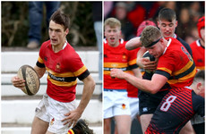 Two promising Cork youngsters sign for Top 14 club Pau's academy