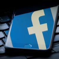 Despite privacy controversy, profits at Facebook are soaring