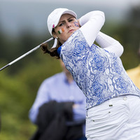 Ulster duo named on Great Britain and Ireland team for prestigious amateur golf tournament