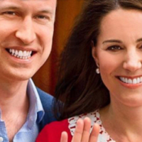 A magazine photoshopped Kate Middleton's post-birth photo, and here's why it's particularly offensive