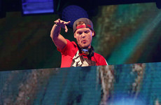 Avicii 'could not go on any longer', family says in new statement