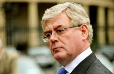 Labour lays out proposals for cutting deficit