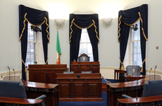 Poll: Should the Seanad be elected by popular vote?
