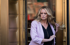 Judge grants Trump lawyer's request to delay Stormy Daniels case