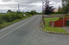 Teenager (18) dies in Cavan car crash