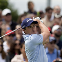 Flawless round leaves Dunne in the hunt on the final day at the China Open
