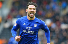 Cardiff reclaim second as Championship promotion battle goes to the wire