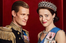 Claire Foy will receive £200,000 in back pay after 'The Crown's' Gender pay dispute