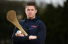 'Everyone wants more games' - Cork's Lehane relishing new championship format