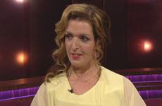 Viewers were in awe of terminally ill Vicky Phelan after her appearance on The Ray D'arcy Show