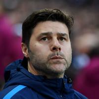 Pochettino sidesteps questions on Spurs future