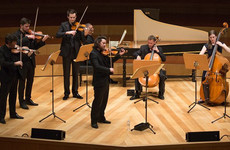 4 events for... lovers of classical music and all things orchestral