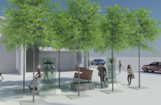 Waterford 9/11 memorial to be made out of steel girder from Twin Towers