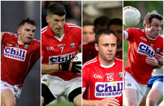 O'Driscoll opts out for Cork and mixed injury news before Munster semi-final