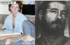 Gardaí renew appeal for remains of two men who were murdered 24 years ago