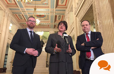Opinion: 'The DUP has a talent for fusing bungled governance with election success'