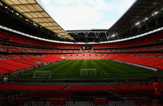 Wembley could host Super Bowl and World Cup final, claims prospective owner Khan