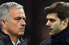 Pochettino for Man Utd? Spurs boss the perfect successor to Mourinho, says Neville