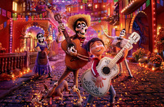 Here's why Coco needs to be your next Netflix watch