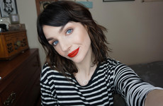 What's in my makeup bag? Michelle Treacy (Pale Face Beauty)