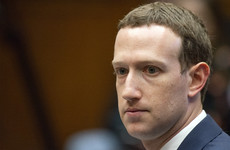 UK threatens to issue Zuckerberg with formal summons as he declined to appear to testify