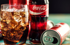 After nearly two decades in Athy, Coca-Cola is shuttering its local factory