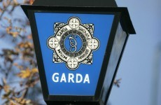 Man appears in Carlow court over drug seizure