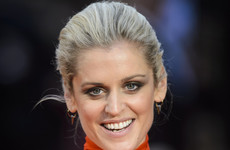 Irish actor Denise Gough nominated for Tony Award for role in Angels in America