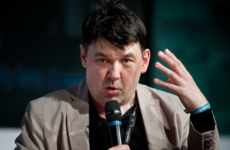 Graham Linehan has offered Kanye West some helpful words of advice on Twitter