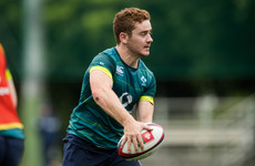 Sale Sharks insist there's 'no substance' to Paddy Jackson and Stuart Olding link