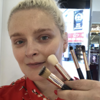 Skin Deep: What's the story with synthetic vs. natural makeup brushes?