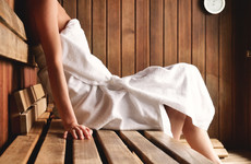 Enjoy saunas? New research finds they significantly lower risk of stroke