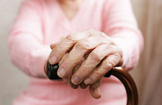 Police probe into 'opportunistic thieves' targeting elderly people in sheltered accommodation